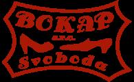 bokap-logo-hdpi